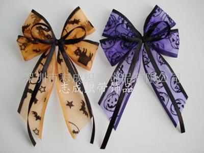 缎带,网带,商标提花带,雪纱带,格子带,植绒带,韩国丝,扭绳;蝴蝶结,手