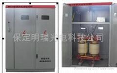 20.2kv发电机中性点接地电阻柜