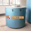 井式液体氮化炉 1