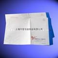 供应5号信封印制 3