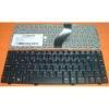 Notebook keyboard / keyboard / Laptop keyboard for Hp DV6000 TURKISH
