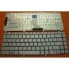 Notebook keyboard /Laptop keyboard / computer keyboard for Hp DV5