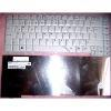 Notebook / Laptop Keyboard / notebook keyboard / Laptop keyboard for ACER 5310