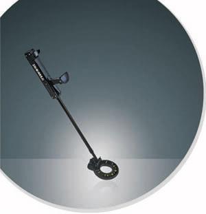 地下金属探测器  1