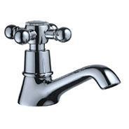 PILLAR TAP faucet, tap, sanitary ware, faucet manufacturer, importer, wholesaler