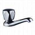 PILLAR TAP faucet, tap, sanitary ware, faucet manufacturer, importer, wholesaler 2
