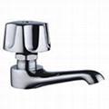 PILLAR TAP faucet, tap, sanitary ware, faucet manufacturer, importer, wholesaler 5