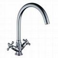 faucet, tap, sanitary ware, faucet