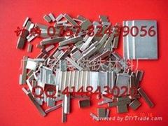 鐵|文具磁鐵|電機磁鐵|手機磁鐵|包裝盒磁鐵|儀器設備磁鐵