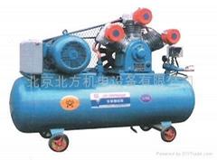 维修风泵气泵空压机