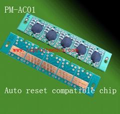 Epson auto reset chips