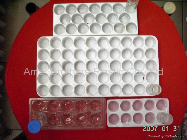 vacuum form blister packaging 1