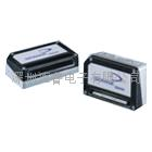 DS1100固定式条码扫描器