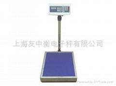上海品牌电子秤