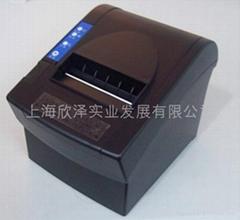 瑩浦通熱敏打印機WP-T900
