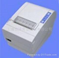 瑩浦通熱敏打印機WP-T800
