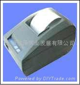 針式票據打印機(帶黑標)WP-300