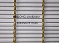 decorative wire mesh  ZS-08