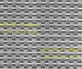 Decorative wire mesh ZS-04