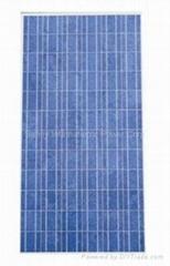 太阳能电池板-120W