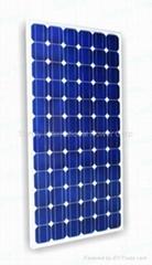太阳能电池板-180W
