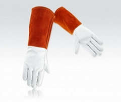 Tig / Mig Welder Glove