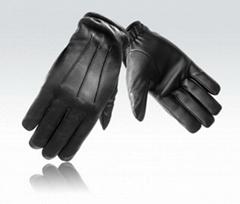 Police Glove