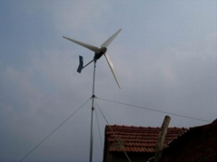 1kw wind turbines