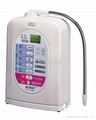 Household Water Ionizer (618A)