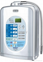 Water Ionizer (618AA)