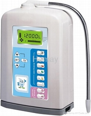 Household Water Ionizer(618DY)