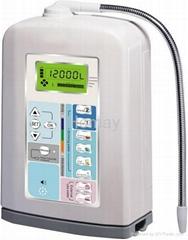 Alkaline Water Maker (618YY)