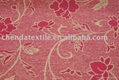 bedding fabric