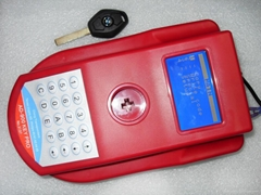 AD-900 Car key programmer=T300+AD100+MVP+AD90 86-13728619159