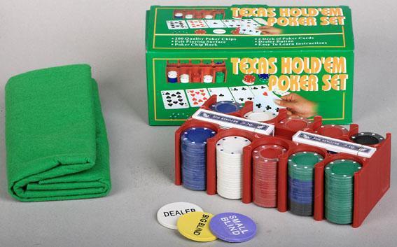 casino poker chips set 2