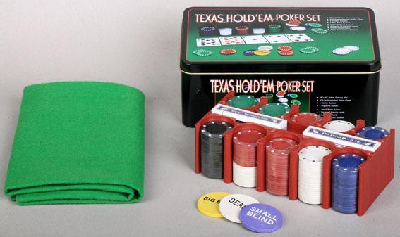 casino poker chips set 3