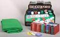 casino poker chips set 4