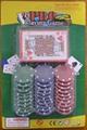 casino poker chips set 5