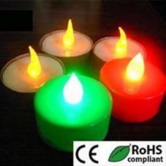 Sunlp Candle LED  Light