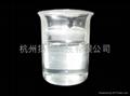 甲基硅酸钾 1