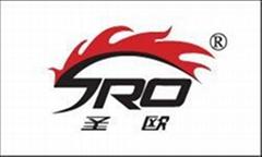 Sro Group (China) Limited