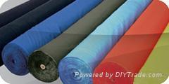 Meta Aramid Fabric - XA (Fire Retardant