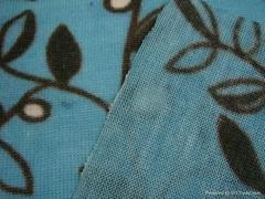 print fabric/acrylic fabric/spandex fabric