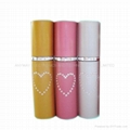 lipstick Pepper spray 10ml