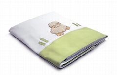 CRADLE SHEET SET