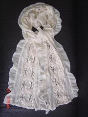 women scarves