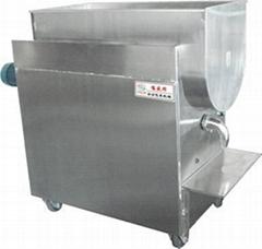辣椒酱灌装机、豆瓣酱灌装机、花生酱灌装机