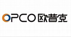 北京欧普克机电技术有限公司