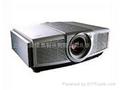 明基W20000高清投影機