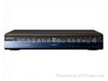 Sony-S350蓝光DVD碟